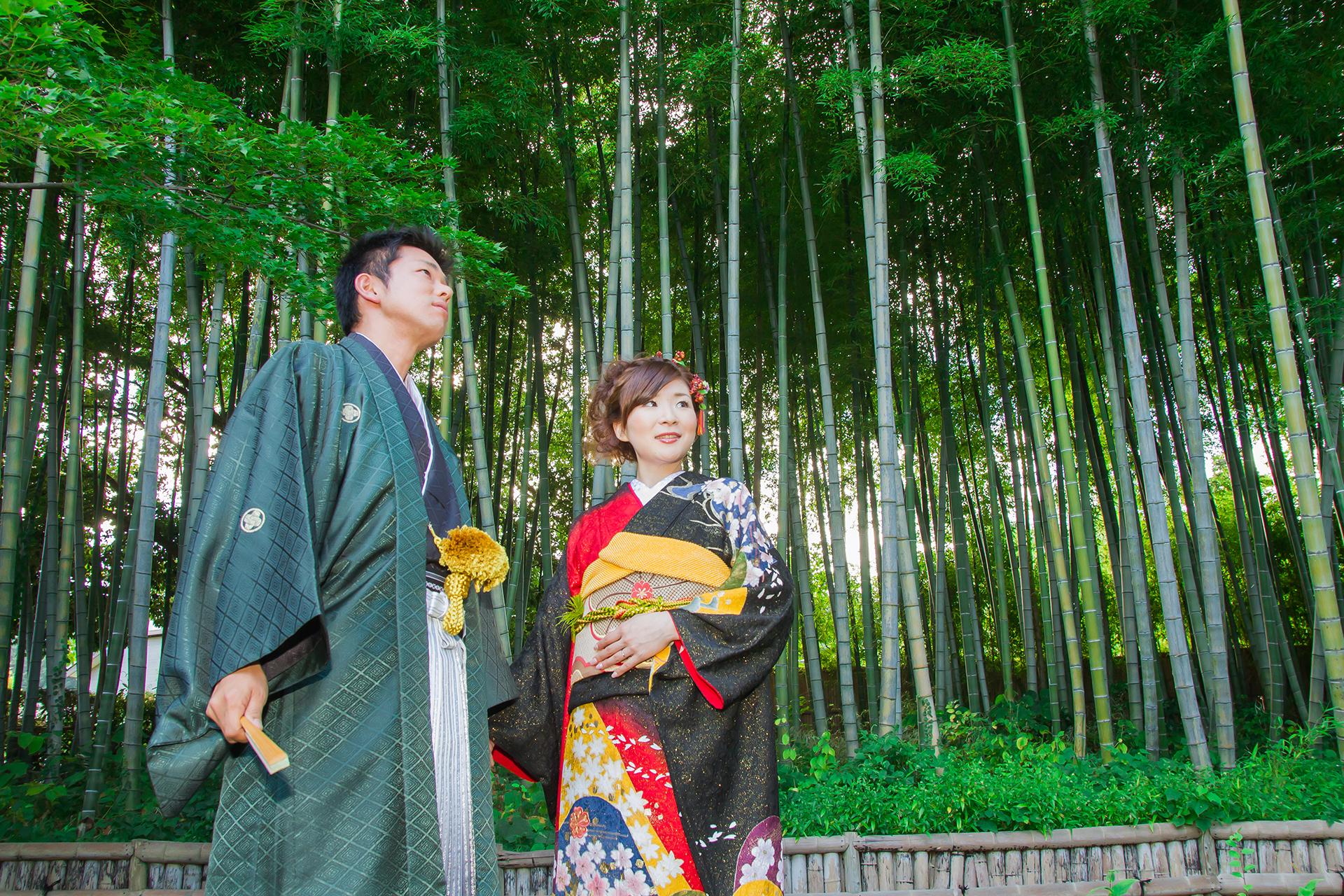 髙島屋 結婚式
